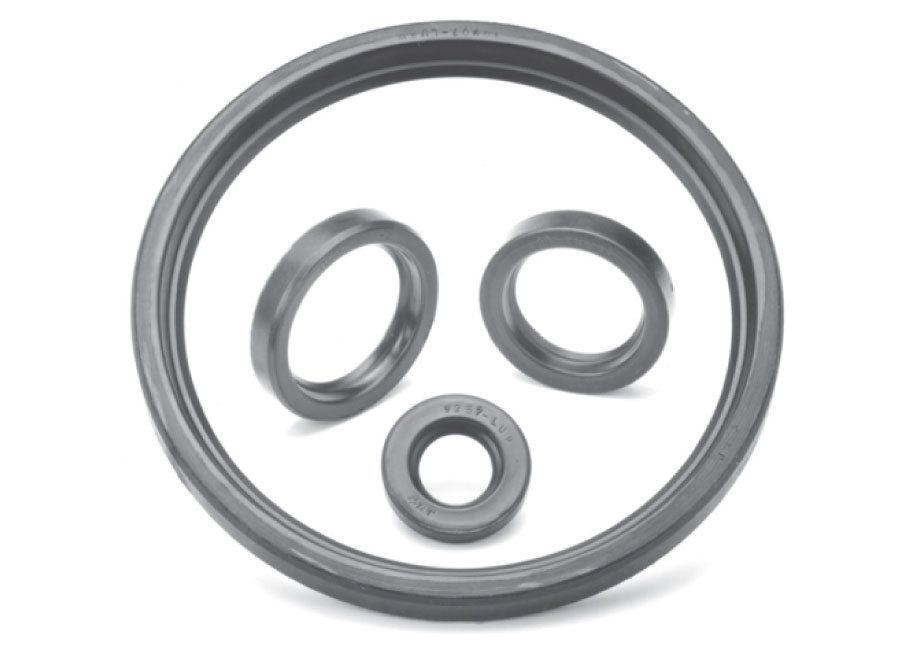 Shaft Seals | Tides Marine Australasia/Pacific