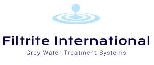 filtrite-logo